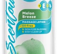 Pjur Spa Scentouch 200 ml Melon Breeze